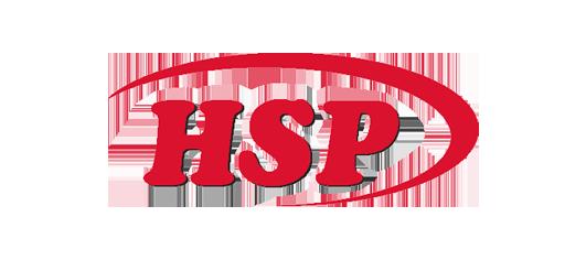 HSP Site Supplies
